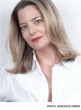 Deborah Fulsang