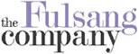 The Fulsang Company